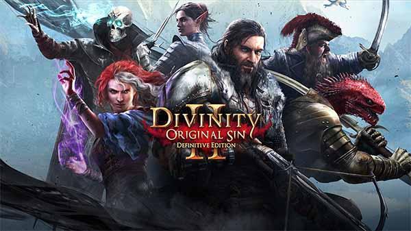 Divinity – Original Sin II