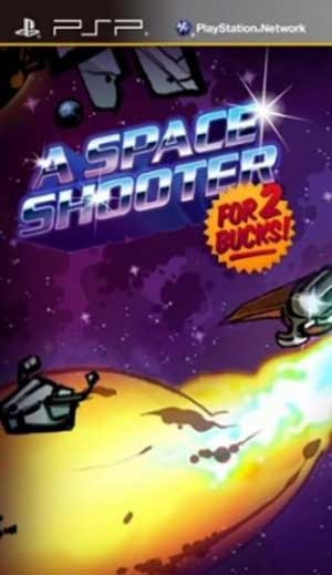 A-Space-Shooter-for-2-Bucks!