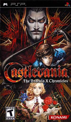 CastlevaniaThe-Dracula-X-Chronicles