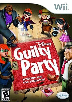 Disney-Guilty-Party