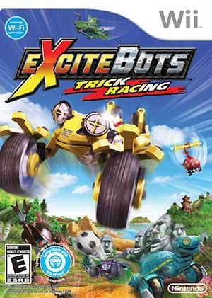 Excitebots-Trick-Racing