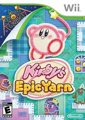 Kirby's-Epic-Yarn