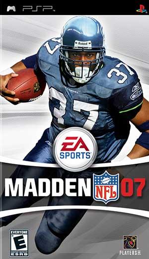 Madden-NFL-07