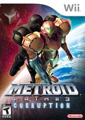 Metroid-Prime-3-Corruption