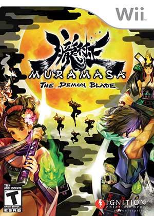 Muramasa-The-Demon-Blade