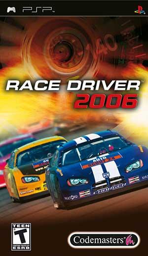 Race Driver 2006