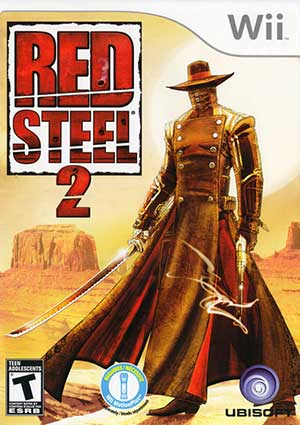 Red-Steel-2