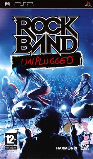 Rock-Band-Unplugged