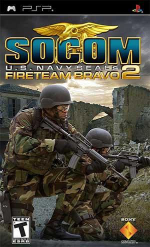 SOCOM-U.S.-Navy-SEALs-Fireteam-Bravo-2