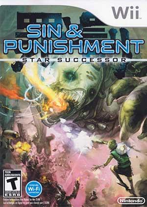 Sin-and-Punishment-Star-Successor