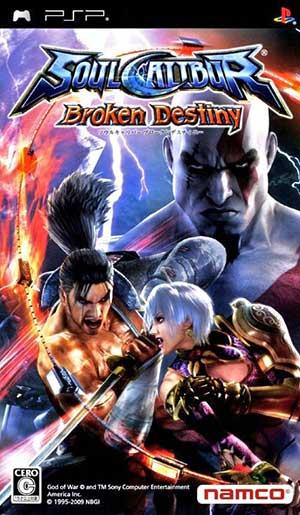 SoulCalibur-Broken-Destiny