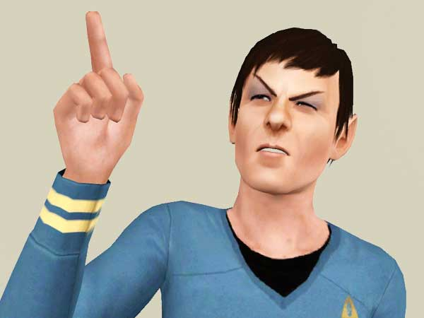 Star-Trek-TOS-Leonard-Nimoy-as-Spock