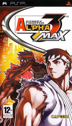 Street-Fighter-Alpha-3-MAX