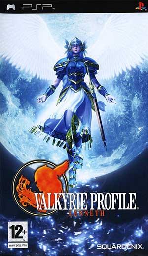 Valkyrie-Profile-Lenneth