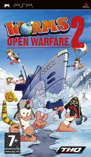 Worms-Open-Warfare-2