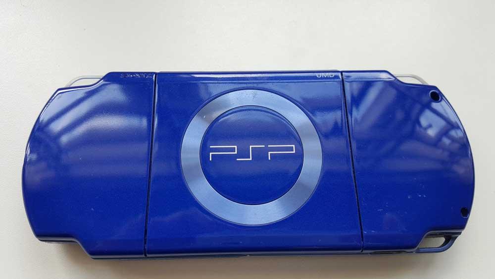 beste dating spill for PSP