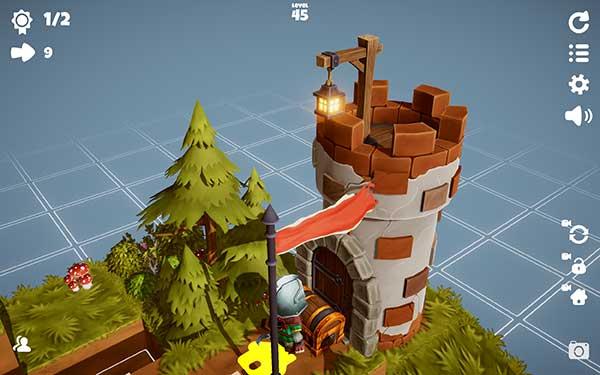 BonVoyage-gameplay