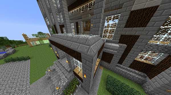 Carpenter-s-Blocks