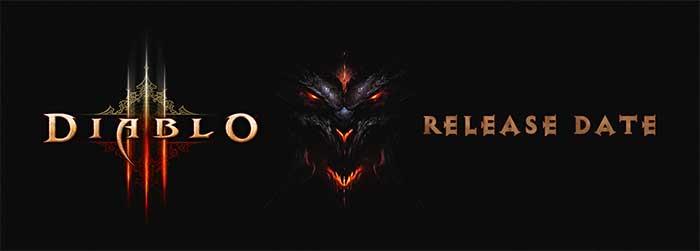 Diablo-4-release-date