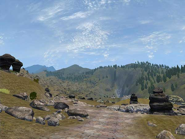 Hammerfell-The-Eastern-Grasslands