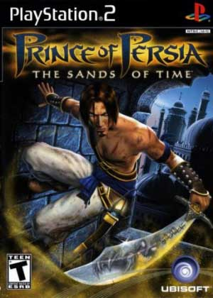 Prince-Of-Persia-The-Sands-Of-Time