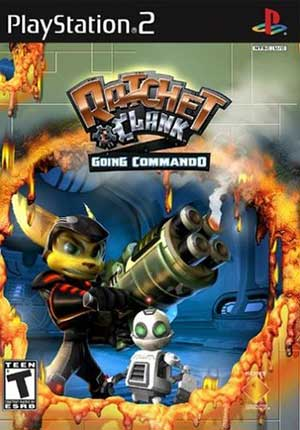 Ratchet-and-Clank-Going-Commando