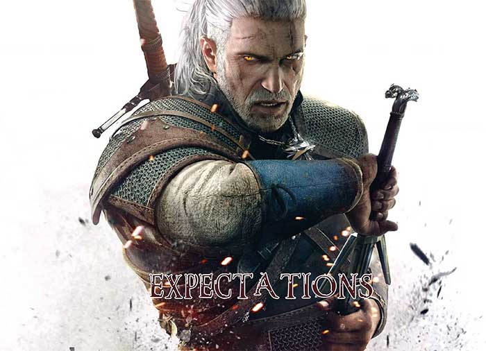 witcher-4-release-date