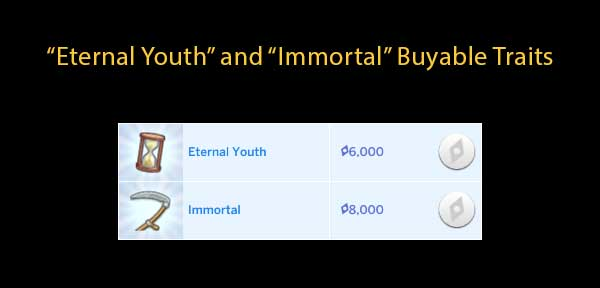 Eternal-Youth