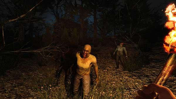 Survival-Zombie-Apocalypse