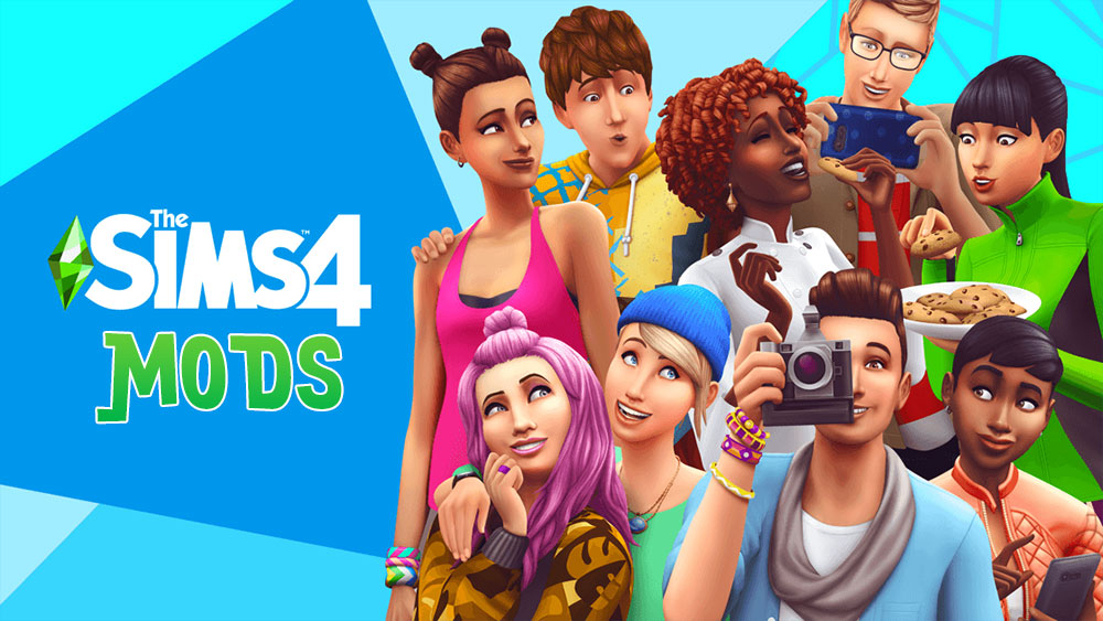 The Best Sims 4 Mods You Should Play in 2019 - IGM