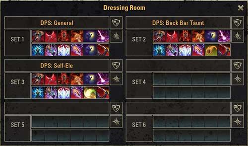 Dressing-Room-Reborn
