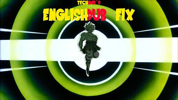 English-Dub-Fix