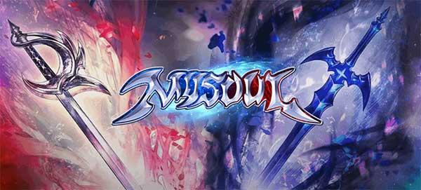 My-Soul