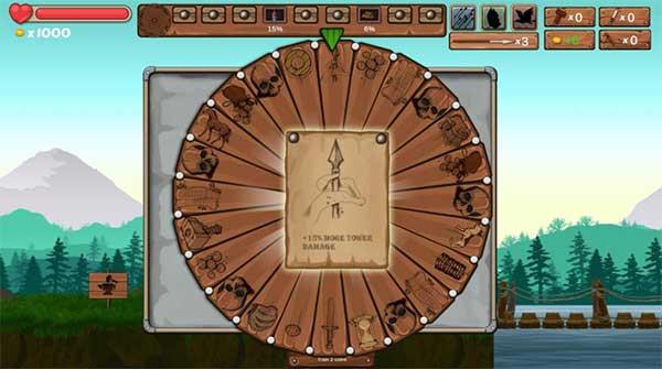 The-Last-Roman-Village-gameplay