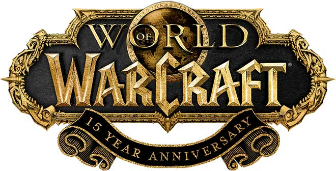 15-Years-of-World-of-Warcraft