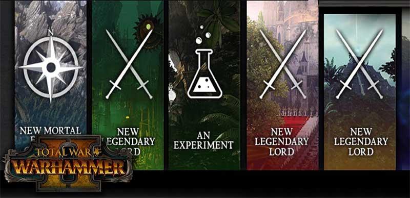 Warhammer-II-Roadmap