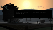 Here's All You Need To Know About Kentucky Route Zero