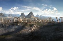Elder Scrolls 6: Release Date, News and Rumors